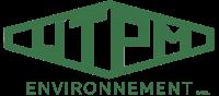 UTPM environnement